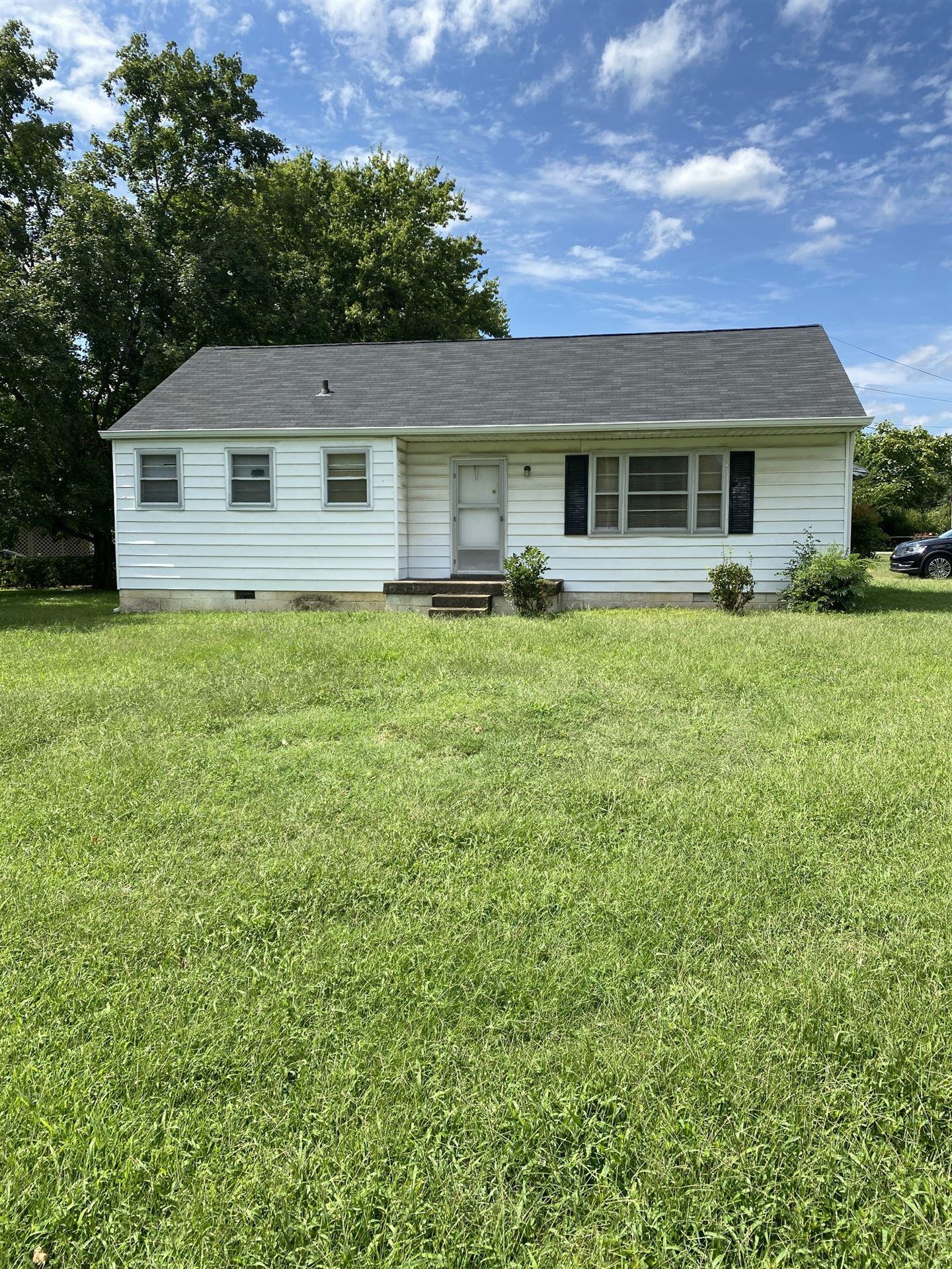 175 Woodson Ln, Nashville, TN 37211 - MLS#: 2289819