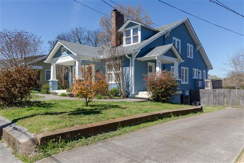 Photo of 1611 Shelby Ave, Nashville, TN 37206 (MLS # 2015820)