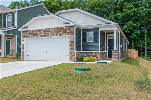 Photo of 9238 War Eagles Way, Ashland City, TN 37015 (MLS # 2168821)