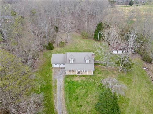 Photo of 700 E Whitehall Rd, Cookeville, TN 38501 (MLS # 2238821)