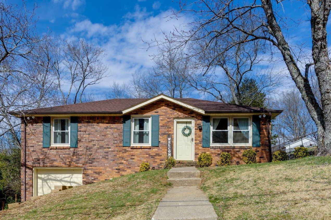 657 Hicks Rd, Nashville, TN 37221 - MLS#: 2232821