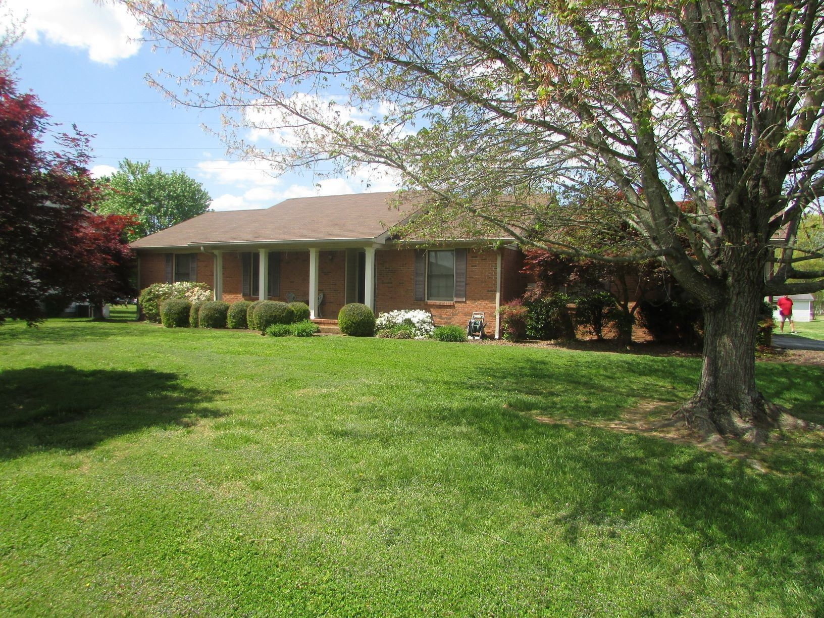 5013 Hays Dr, Columbia, TN 38401 - MLS#: 2251821