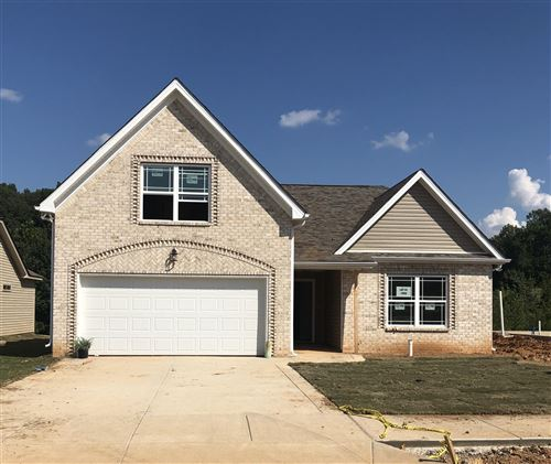 Photo of 1050 BERRA DRIVE, Springfield, TN 37172 (MLS # 2116822)