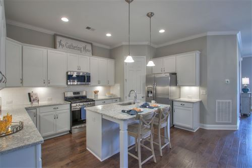 Photo of 953 Scouting Drive #A1, Franklin, TN 37064 (MLS # 2130822)