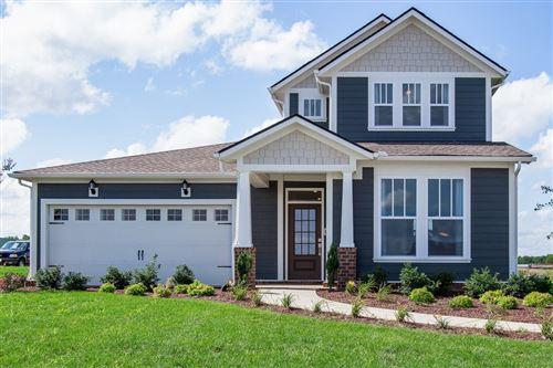 Photo of 805 Ewell Farm Drive #412, Spring Hill, TN 37174 (MLS # 2154822)