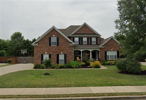 Photo of 2151 Alexander Blvd, Murfreesboro, TN 37130 (MLS # 2156822)