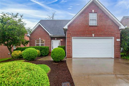 Photo of 519 Bethany Cir, Murfreesboro, TN 37128 (MLS # 2250822)