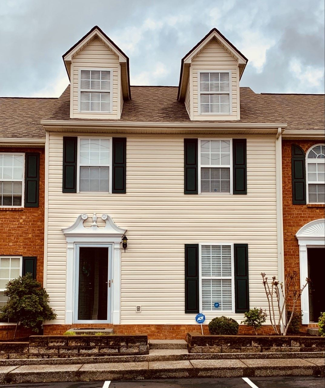 5170 Hickory Hollow Pkwy #147, Antioch, TN 37013 - MLS#: 2244822