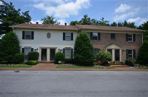 Photo of 5740 Stone Brooke Dr, Brentwood, TN 37027 (MLS # 2053823)