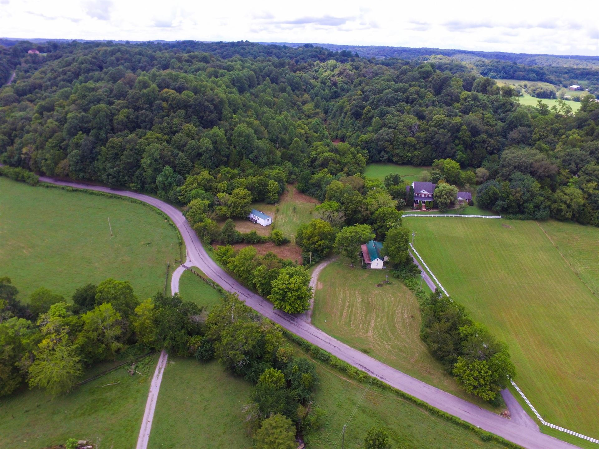 1751 Cayce Springs Rd, Thompsons Station, TN 37179 - MLS#: 2152823