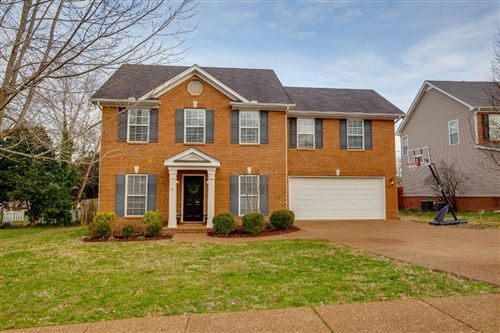 Photo of 2004 Trenton Dr, Spring Hill, TN 37174 (MLS # 2114824)