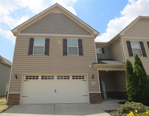 Photo of 4125 Giacomo Dr, Murfreesboro, TN 37128 (MLS # 2156824)
