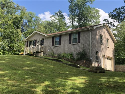 Photo of 1540 Ryes Chapel Rd NW, Southside, TN 37171 (MLS # 2178824)