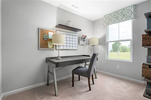 Tiny photo for 2297 Brokeshire Dr, White House, TN 37188 (MLS # 2242824)