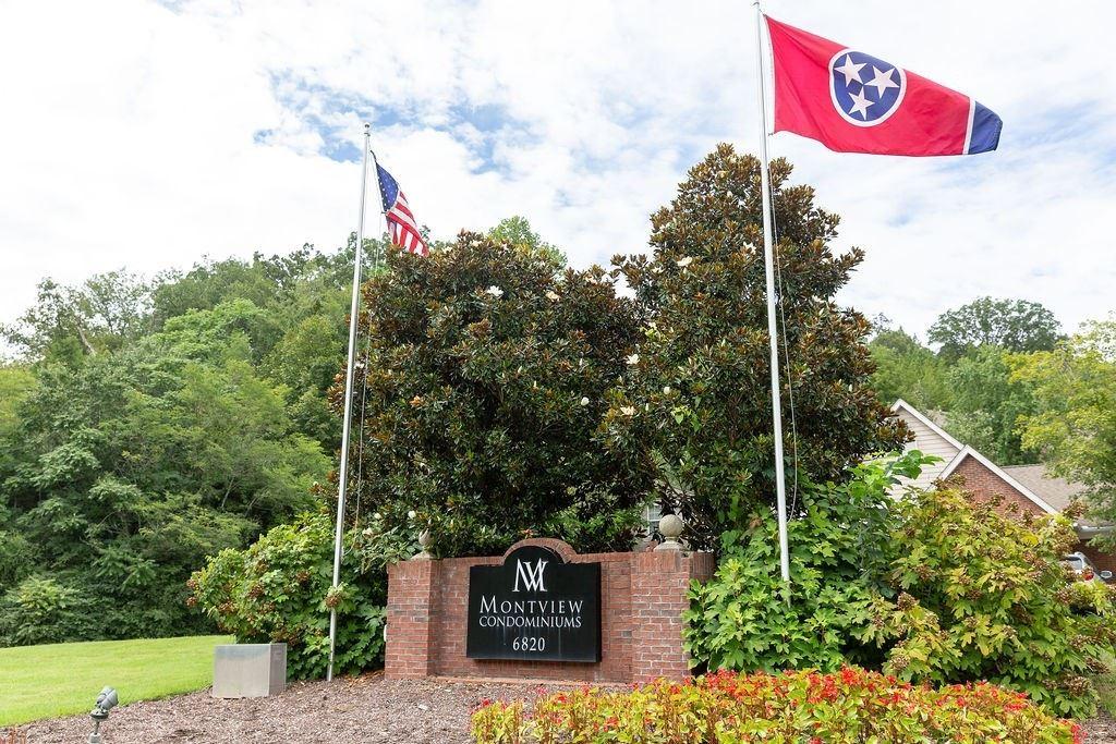 Photo of 6820 Highway 70 S #508, Nashville, TN 37221 (MLS # 2189824)