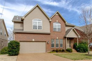 Photo of 2112 Skyglen Trce, Antioch, TN 37013 (MLS # 2063825)