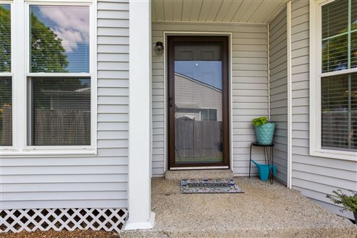 Photo of 3079 Casa Dr, Nashville, TN 37214 (MLS # 2156825)