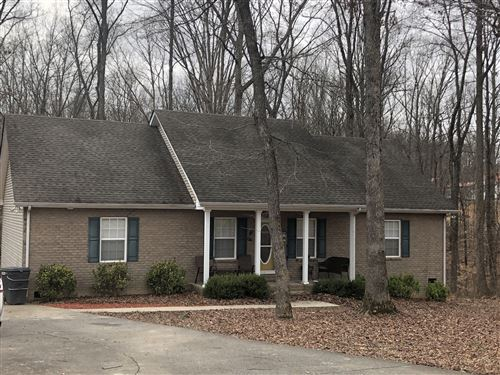 Photo of 1040 Goldfinch Trl, Portland, TN 37148 (MLS # 2116826)