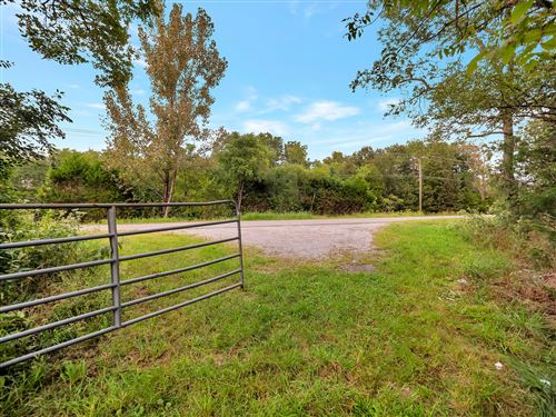 Photo of 0 Maupin Rd, Brentwood, TN 37027 (MLS # 2205826)