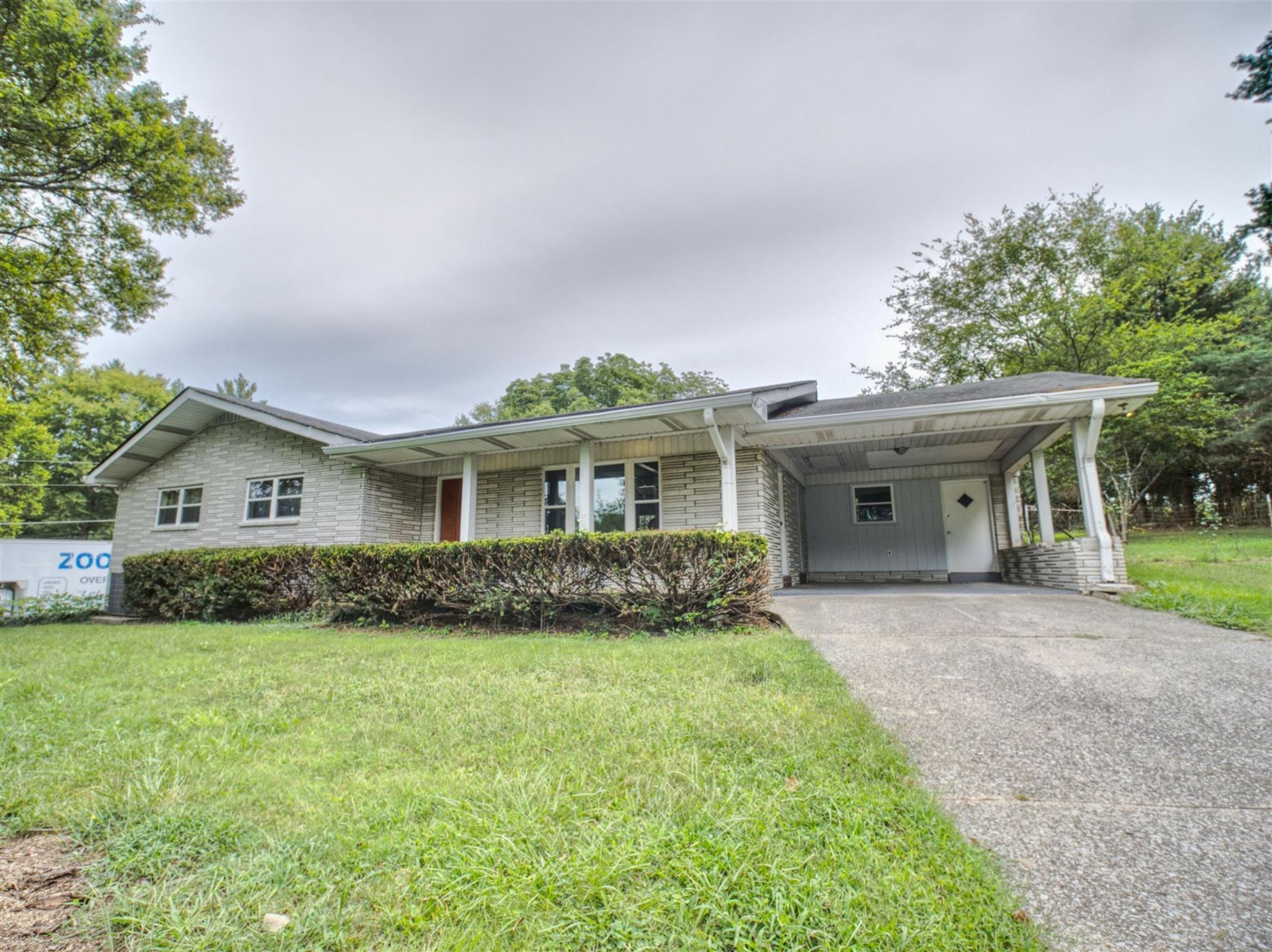 260 Dobbins Pike, Gallatin, TN 37066 - MLS#: 2237826