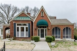 Photo of 900 Fair St, Franklin, TN 37064 (MLS # 2010827)