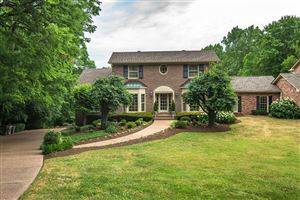 Photo of 1472 TYNE BLVD, Nashville, TN 37215 (MLS # 2044828)