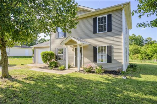 Photo of 312 Cottonwood Dr, Shelbyville, TN 37160 (MLS # 2156828)