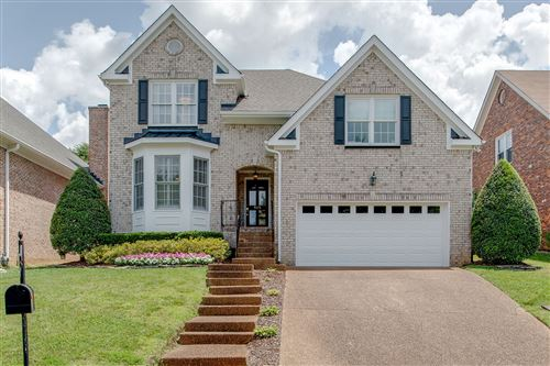 Photo of 915 Cherry Plum Ct, Nashville, TN 37215 (MLS # 2165828)