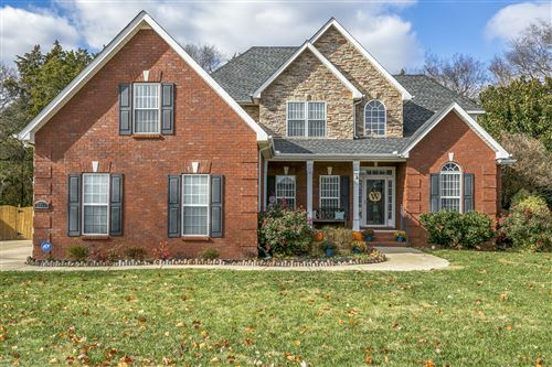 Photo of 2233 Alexander Blvd, Murfreesboro, TN 37130 (MLS # 2209828)