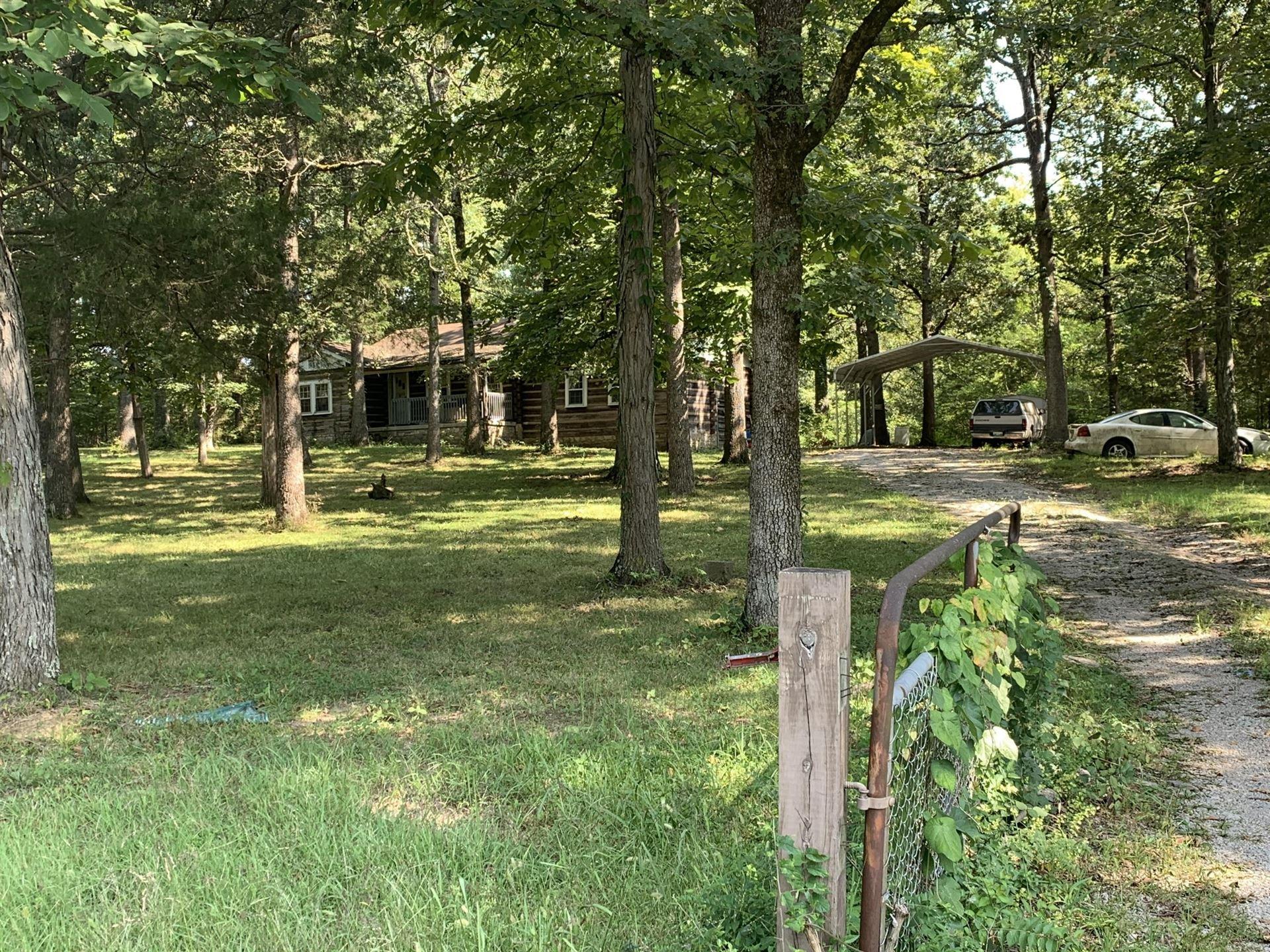 4046 Murfreesboro Pike, Antioch, TN 37013 - MLS#: 2290828
