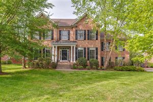 Photo of 2057 Valley Brook Dr, Brentwood, TN 37027 (MLS # 2036829)