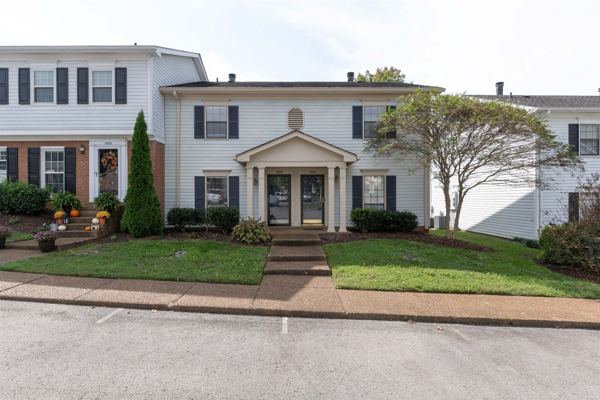 1023 Brentwood Pt, Brentwood, TN 37027 - MLS#: 2298829
