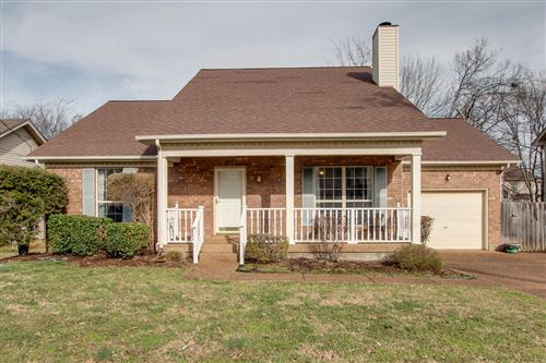 Photo of 3713 Huntingboro Trl, Antioch, TN 37013 (MLS # 2114830)