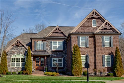 Photo of 1012 Cakebread Ct, Franklin, TN 37067 (MLS # 2124830)