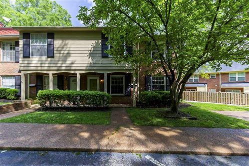 Photo of 5515 Country Dr #43, Nashville, TN 37211 (MLS # 2250830)
