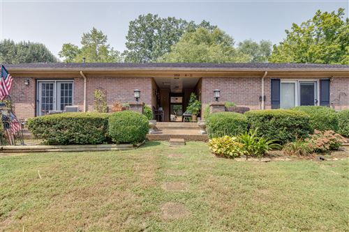 Photo of 352 4th Ave S #10, Franklin, TN 37064 (MLS # 2278830)