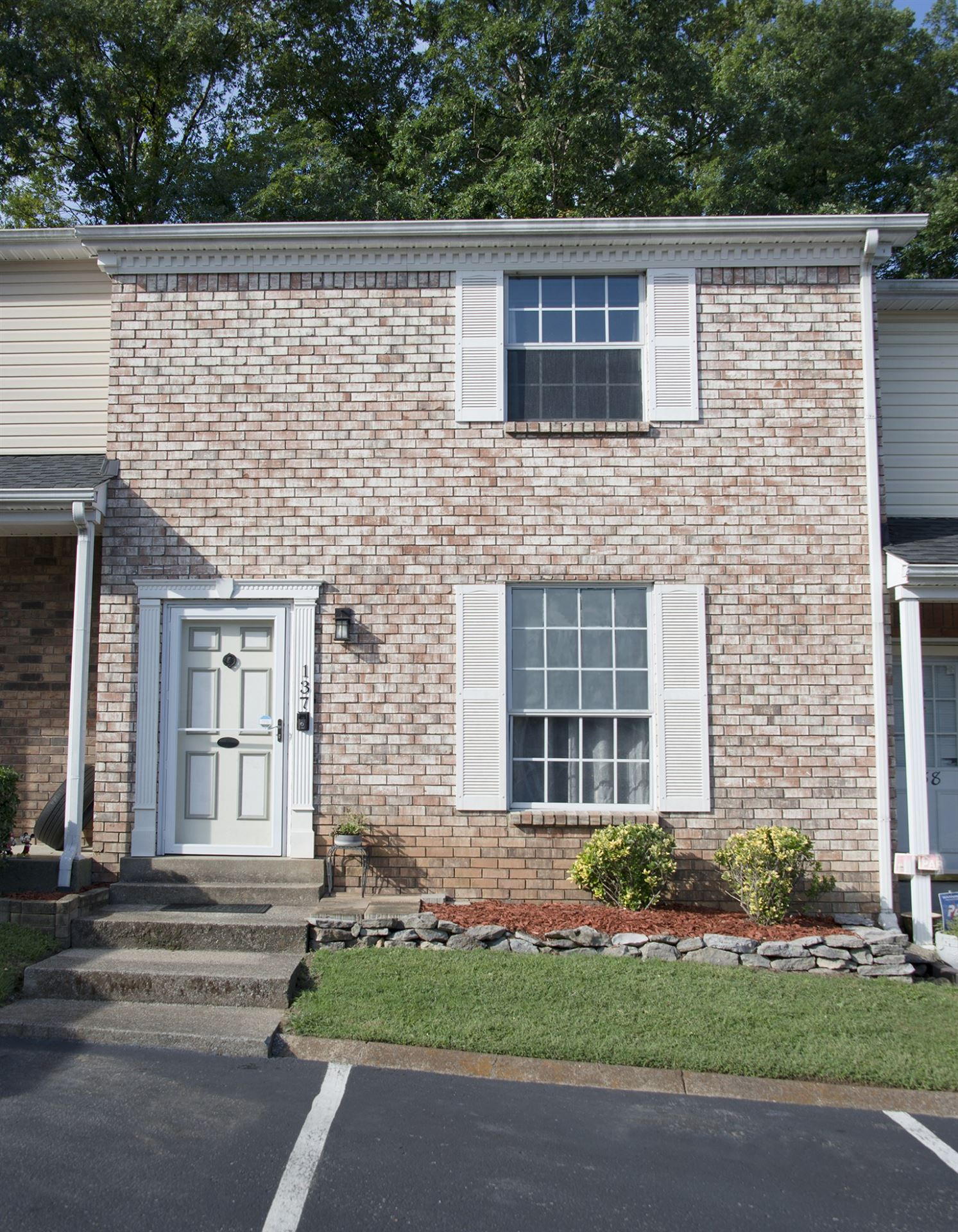 137 Five Oaks Dr, Nashville, TN 37217 - MLS#: 2190830