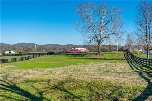 Photo of 1864 Old Natchez Trace, Franklin, TN 37069 (MLS # 2216831)