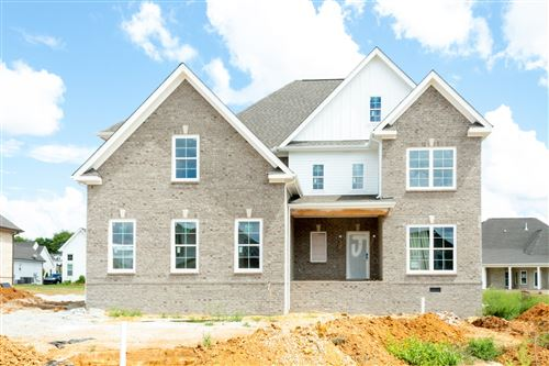 Photo of 8045 Brightwater Way Lot 504, Spring Hill, TN 37174 (MLS # 2229831)