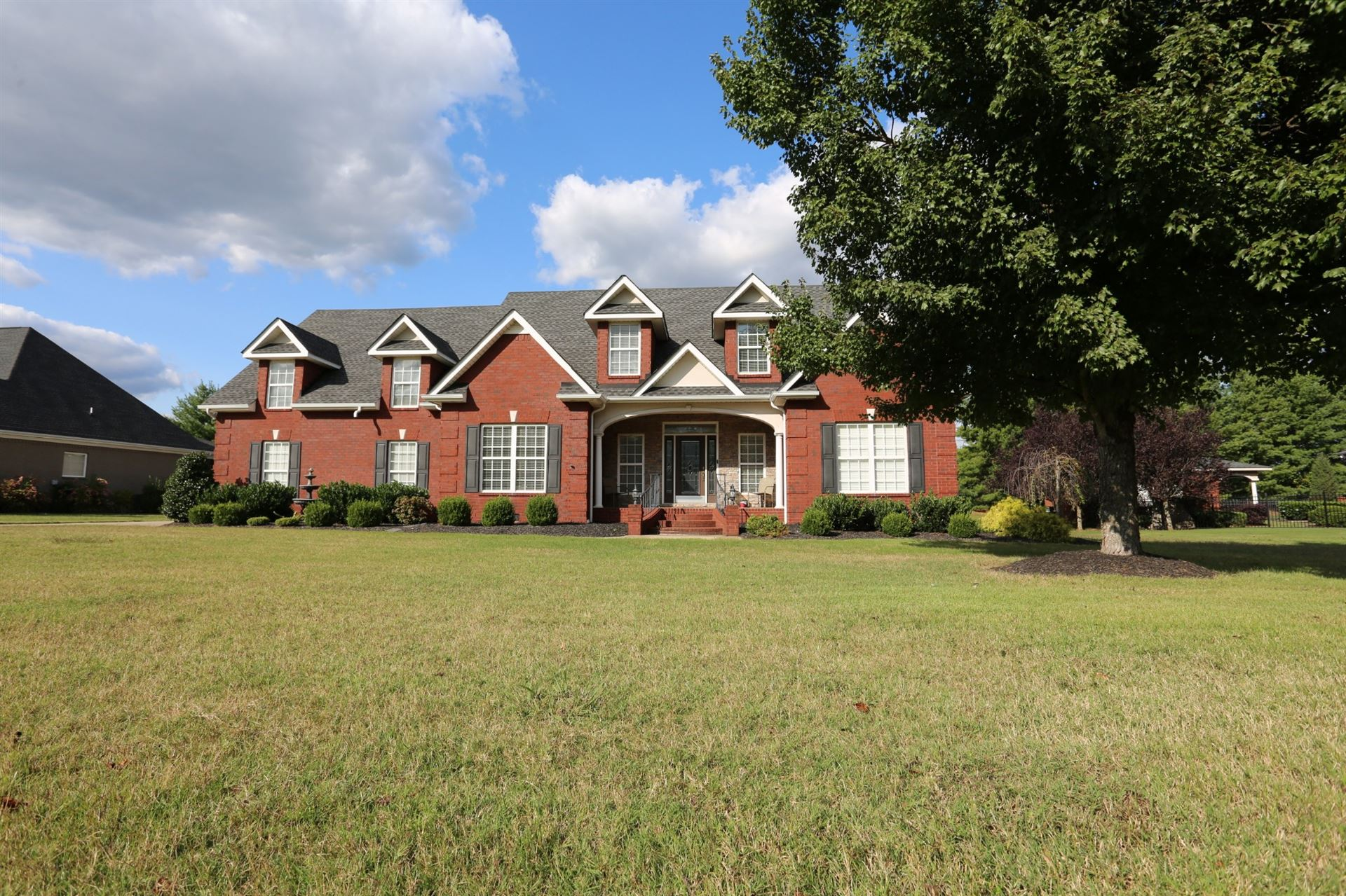 1527 Anatole Ct, Murfreesboro, TN 37130 - MLS#: 2200831