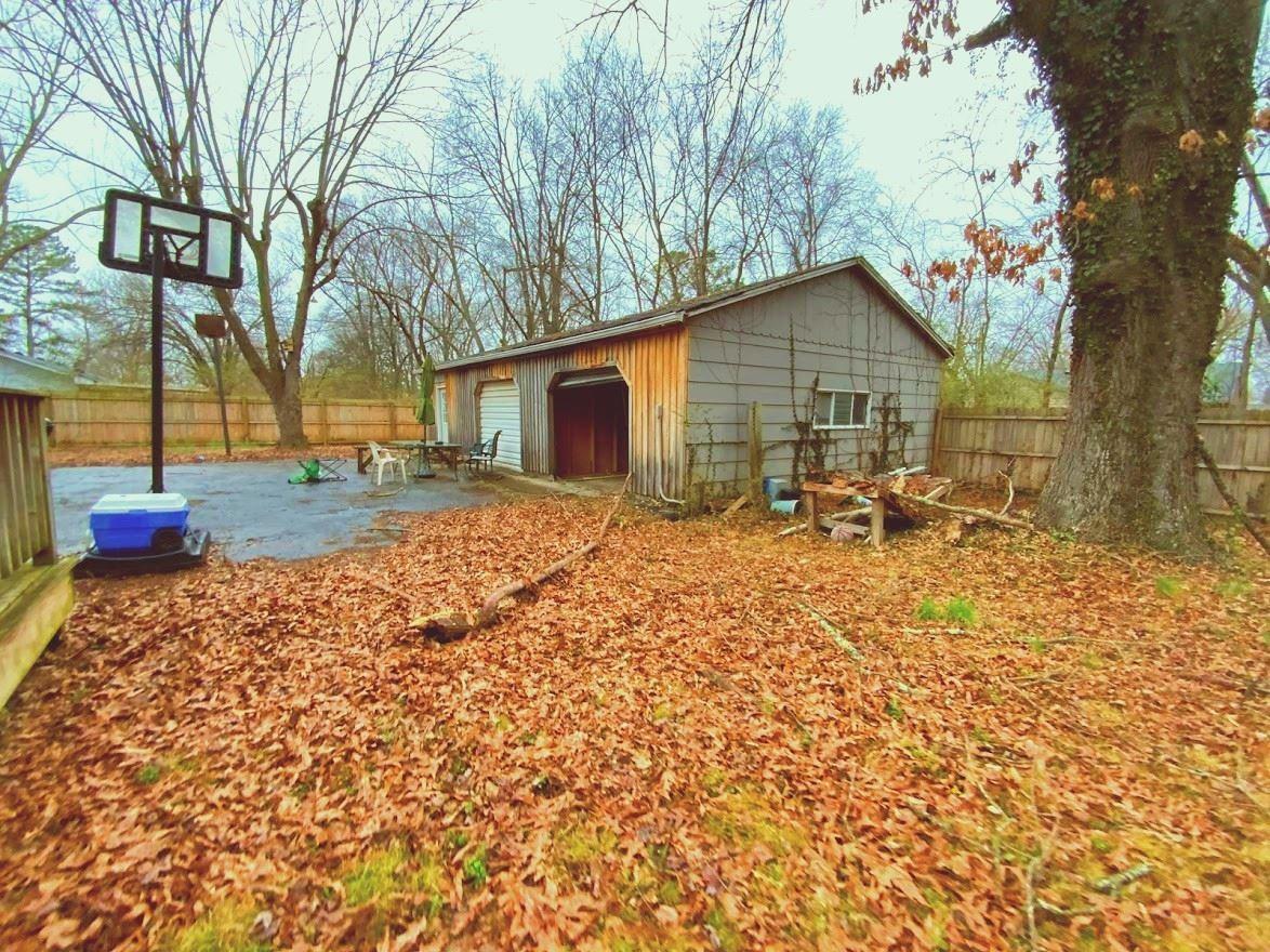 Photo of 1803 Fowler St, Murfreesboro, TN 37130 (MLS # 2242831)