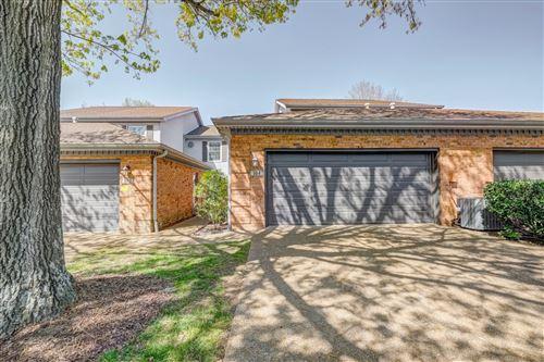 Photo of 104 Hearthstone Manor Cir, Brentwood, TN 37027 (MLS # 2137832)