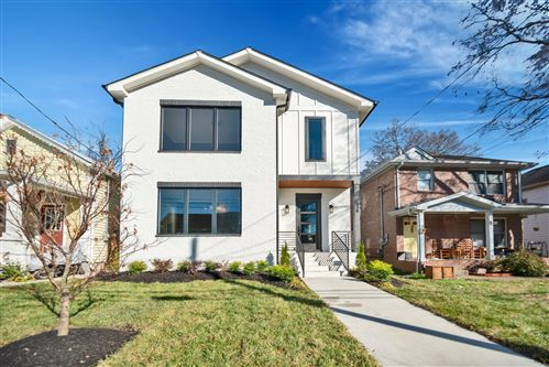 Photo of 934 11th Ave, N, Nashville, TN 37208 (MLS # 2106833)