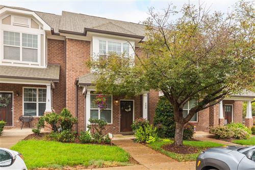 Photo of 2310 Elliott Ave #504, Nashville, TN 37204 (MLS # 2292833)