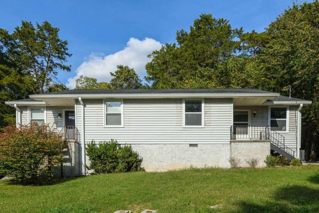 3582 Albee Drive #B, Hermitage, TN 37076 - MLS#: 2297833
