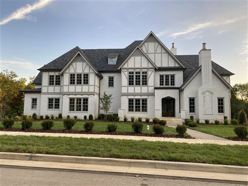 Photo of 9287 Fordham Dr (Lot #56), Brentwood, TN 37027 (MLS # 2154834)