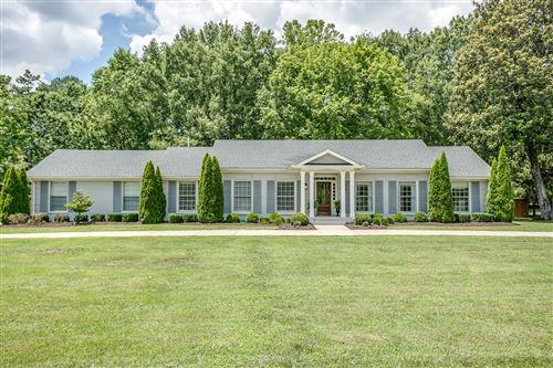 Photo of 5102 Seward Rd, Brentwood, TN 37027 (MLS # 2163834)