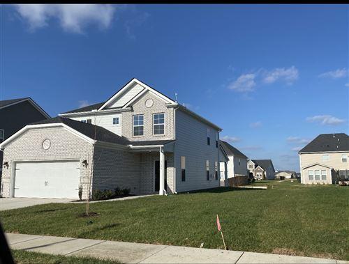 Photo of 3628 Magpie Ln (Lot 149), Murfreesboro, TN 37128 (MLS # 2211834)