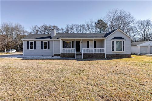 Photo of 470 Deerfield Dr, Murfreesboro, TN 37129 (MLS # 2222834)