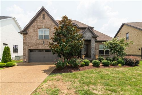Photo of 106 Shady Hollow Dr, Mount Juliet, TN 37122 (MLS # 2275834)